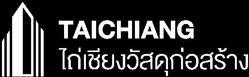 TAICHIANG